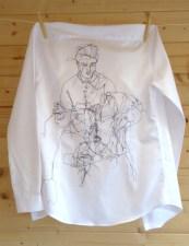 005-shirt2back-rjames