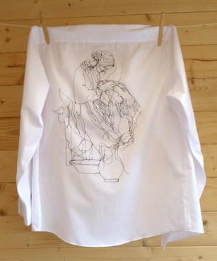 006-shirt4back-rjames