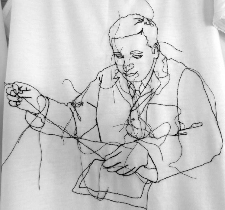 010-detail-mrdiortshirt-rjames