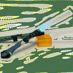 DIY-Light-Saber
