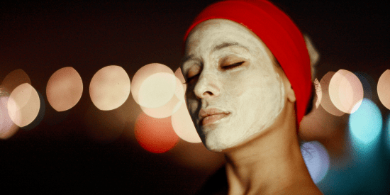 3 Face Masks You Need To Test Out