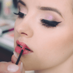 Tackling Your Makeup Problems