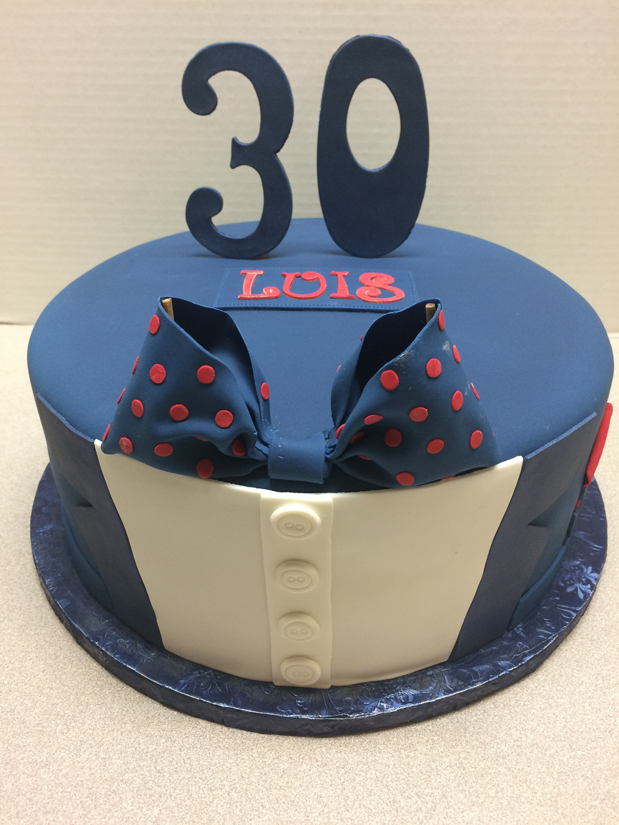 Birthdays Come Just Once A Year Celebrate Those Senior Moments With Creative Cake To Commemorate The Milestone Years