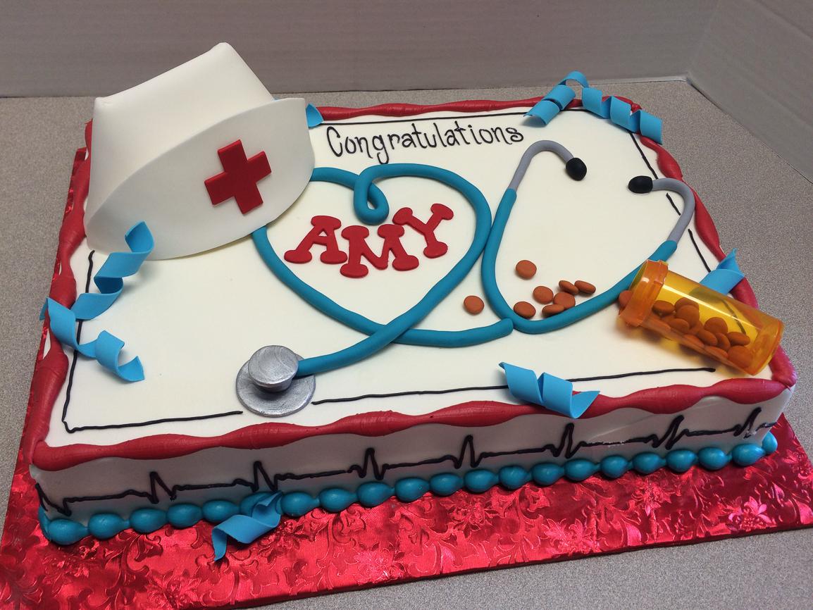 Enjoyable Graduation Rosies Creative Cakes Personalised Birthday Cards Akebfashionlily Jamesorg