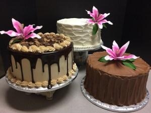 rosiescreativecakes-0854