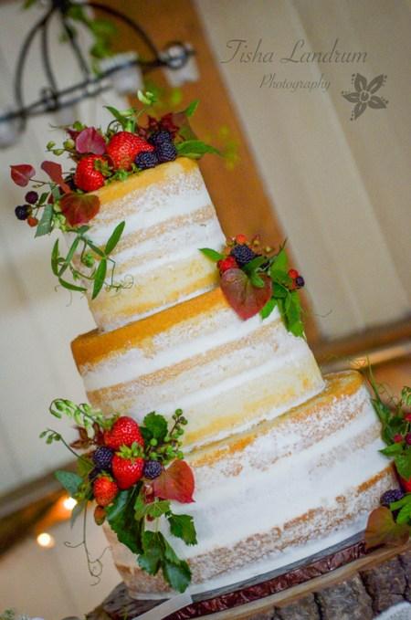 rosies_creative_cakes-3757