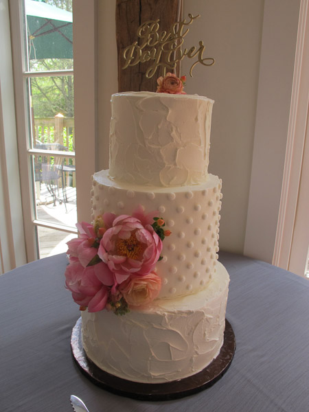 rosies_creative_cakes-8854