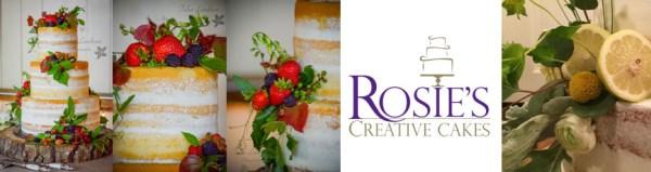 rosies_creative_cakes-nakedcakes