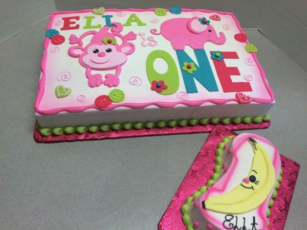 rosiescreativecakes-2627