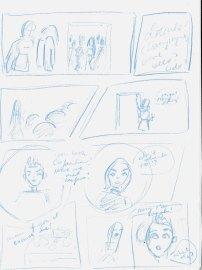 sketchbookcomicwork2