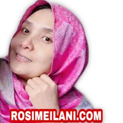 rosimeilani.com