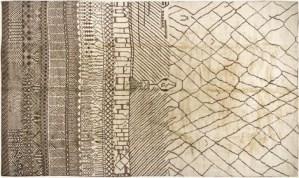 textile rug