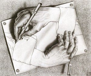 escher_drawing_hands_lg.jpg