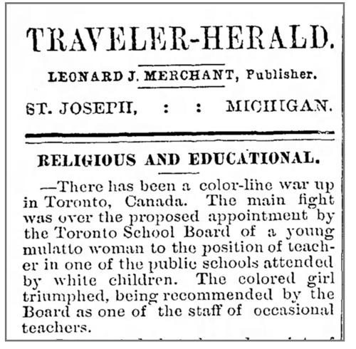 10 January 1880