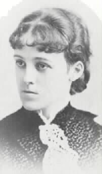 R-Less Edith Wharton