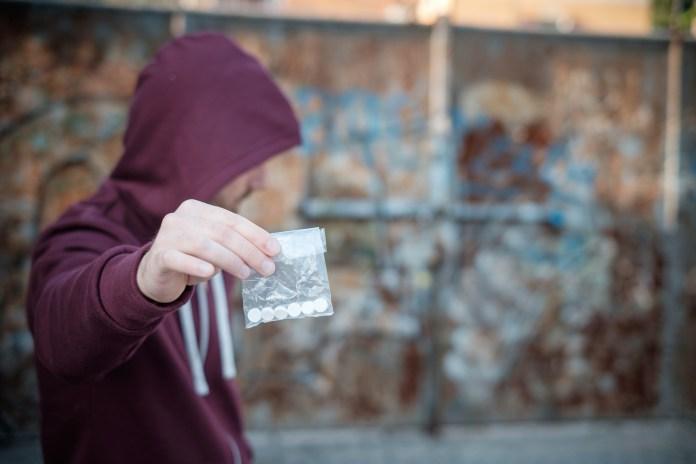 закладки, наркотики