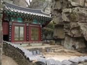 Sasungam Temple