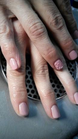 rosis-nails-work