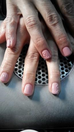 rosis-nails-work2