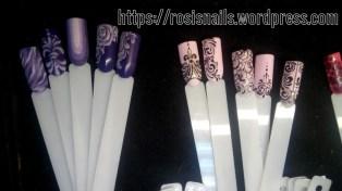 rosiss-nails6