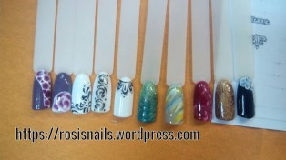 rosiss-nails8