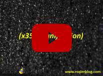AM parts closeup film as at 02082016