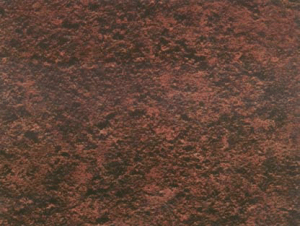 Steel Grade D - A steel that has been exposed to the elements for some considerable time; it shows pitting and rust inclusions. No mill scale remains due to the expansion of the surface oxidisation