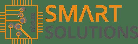 Rosler Smart Solutions logo