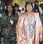 gaddafis-women-9