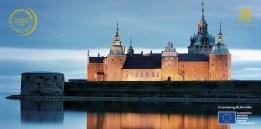 Konferens Öppna Portar - Kalmar slott 1