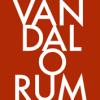 Logo - Vandalorum