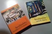 Nr 1 Böcker Småland 001