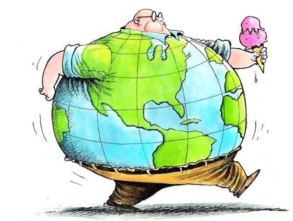 Rosmarinonewsit  Memoria e obesit Una ragione in pi
