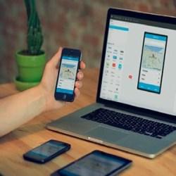 sistema web y app