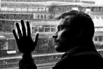 23 sposoby na jesienną depresję