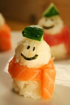 sushi art (24)