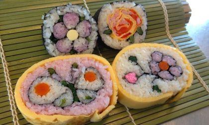 sushi art (8)