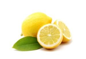 Tonik cytrynowy