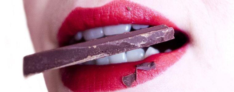 Głód słodyczy w PRL-u [BLOG]
