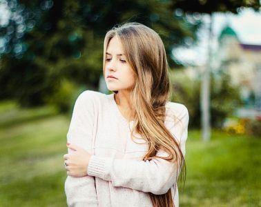 Zachwycająco piękne włosy czyli pielęgnacja poprzez olejowanie