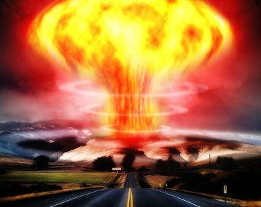 Czy czeka nas III wojna światowa?