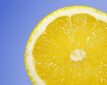 Witaminy na przetrwanie zimy czyli właściwości witaminy C