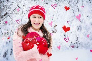 14 lutego Walentynki! Triumf miłości czy komercji?