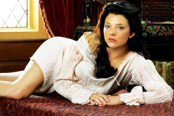 Anna Boleyn. Tragiczna śmierć najsłynniejszego Kopciuszka