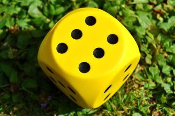 Magia liczb - numerologia