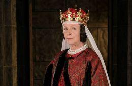 """""""Korona królów"""" czy """"Korona królowych""""?"""
