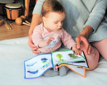 Dlaczego matki zamiast pomagać, pouczają się nawzajem? [BLOG]