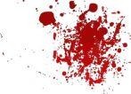 Krwawa Mary