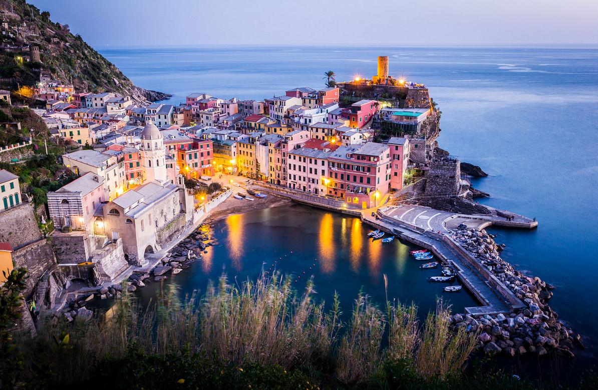 szerelem olaszország találkozó helyén