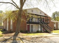 Whispering Pines Apartments in Spartanburg, SC